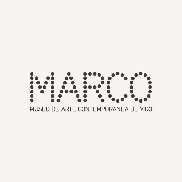 CLÍNICA DE PROXECTOS SALÓN DO MARCO
