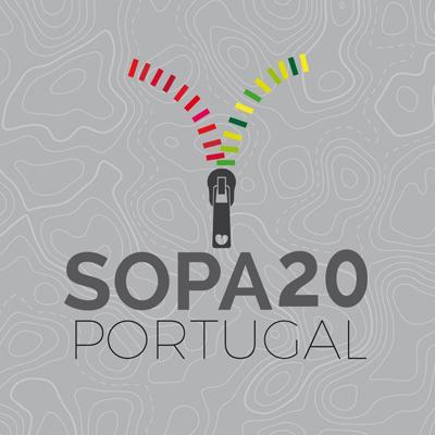 SOPA CONGRESS 2020